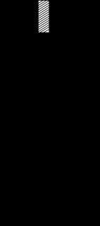 g0063