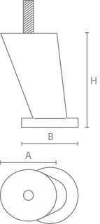 g0069