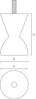 g0074