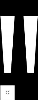 g0127