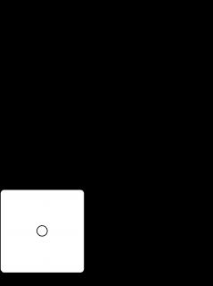 g0133