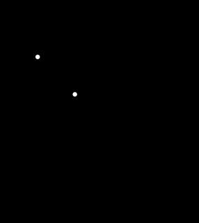g0141