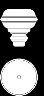 g0155
