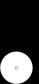 g0156