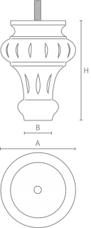 g0157