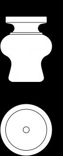 g0158