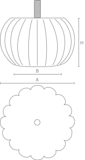 g0160