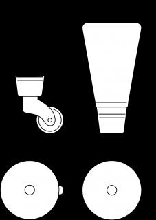 g0164_0165