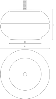 g0185