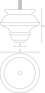 g0188