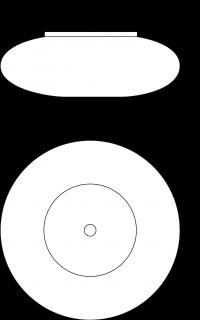 g0190