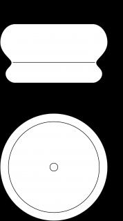 g0191