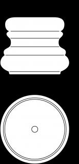 g0192