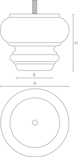 g0194