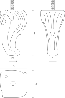g0255