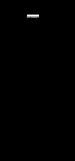 g0265