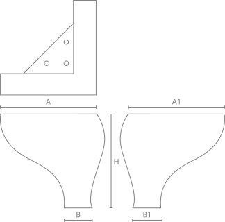 g0273