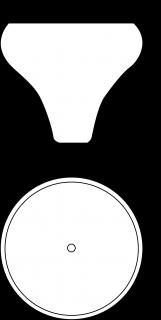 g0304