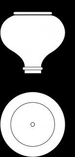 g0306