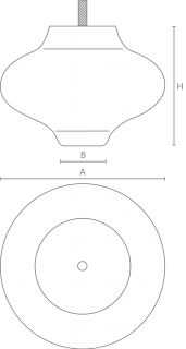 g0307