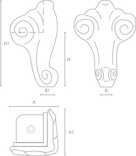 g0311