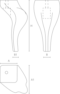 g0318