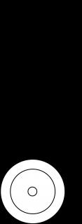 g0321