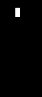 g0326