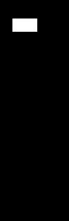 g0327