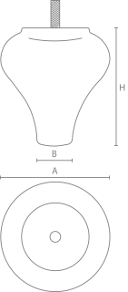 g0331
