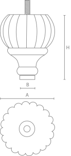 g0340