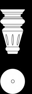 g0341