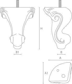 g0355