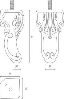 g0357